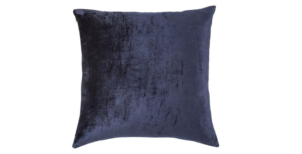 Francis Velvet Cushion